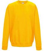 leavers sweatshirt gold.jpg