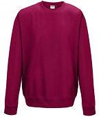 leavers sweatshirt cranberry.jpg