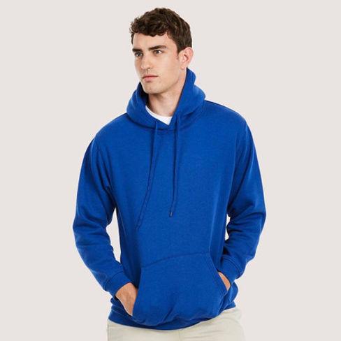 classic heavy leavers hoodie.jpg