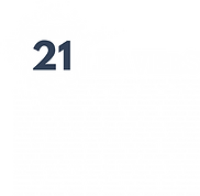 leavers design 13.png