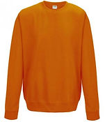 leavers sweatshirt orange crush.jpg