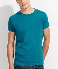 2021 Leavers T Shirts