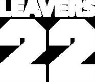 leavers hoodies design 3.png