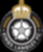 KLFC logo.png