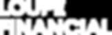 LoupeFinancial_NewLogo_01.png