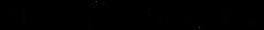 times-black- Logo.png