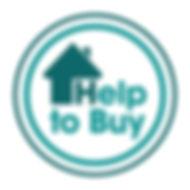 HTB logo.jpg