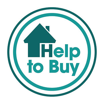 Help to Buy Mortgage