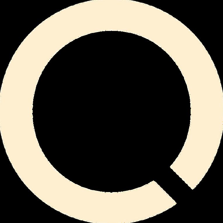 LoupeFinancial_Symbol_Gold_01_edited_edi