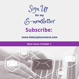 IG post, e-newsletter sign up.png