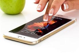 smartphone-1894723_1920.jpg