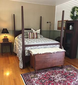 full bedroom.png
