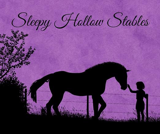 Sleepy Hollow Stables