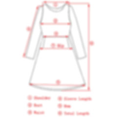 Ve Classic | Fitting Guide