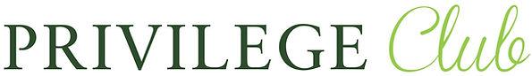 Privilige Club logo.jpg