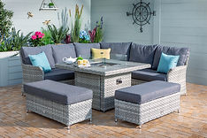Heritage Casual Dining with Fire Pit.jpg