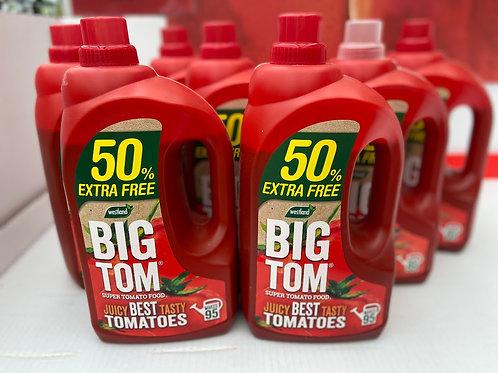 Westland Big Tom - Tomato Feed