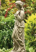 Jasmine Statue.jpg