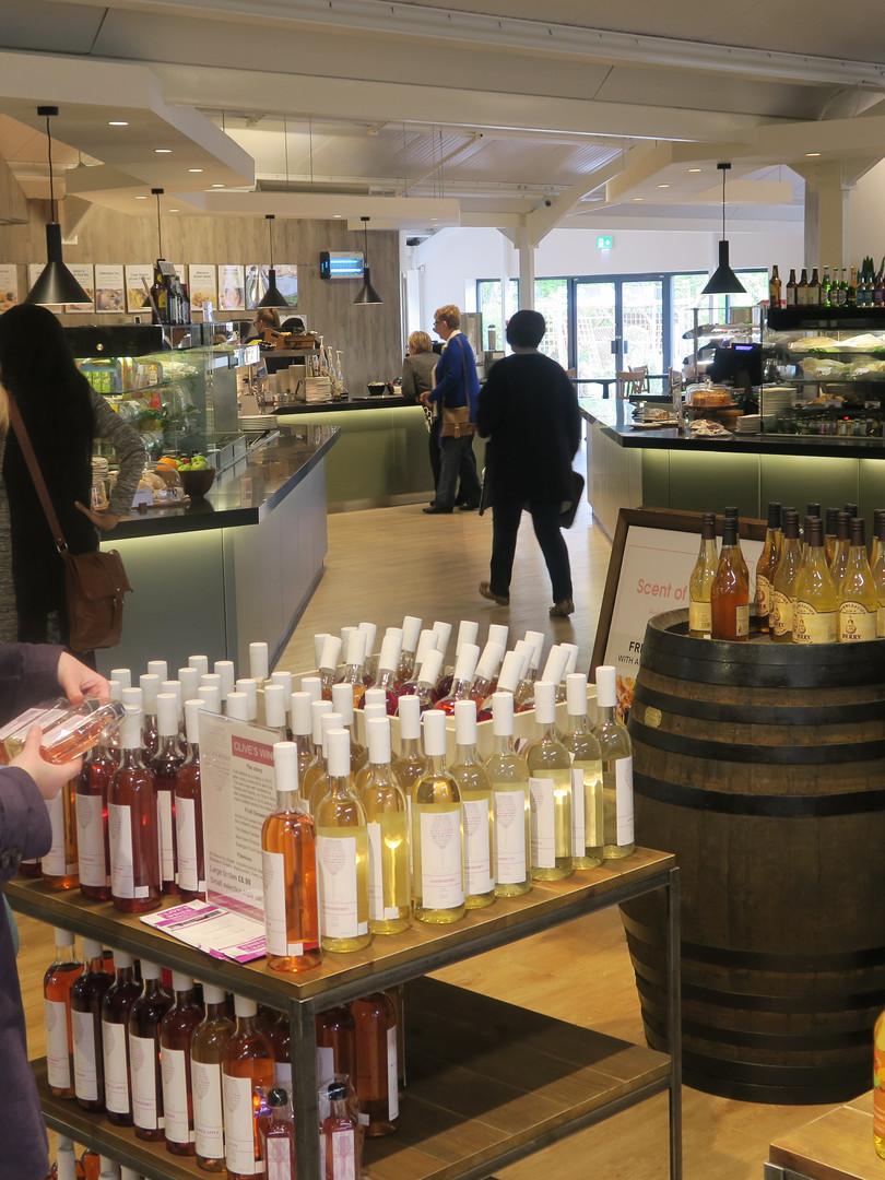 MGGC Fine Food Area.jpeg