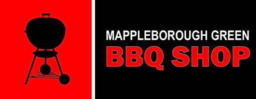 BBQ shop logo final.jpg