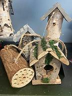 MGGC Bird Houses 1.jpeg