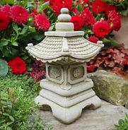 Fuji Pagoda.jpg