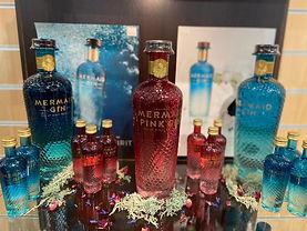 MGGC Drinks 1.jpeg