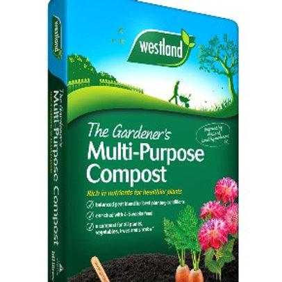 The Gardeners Multi-purpose