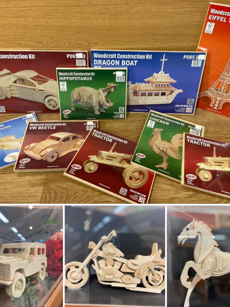 Wooden Kits.jpg