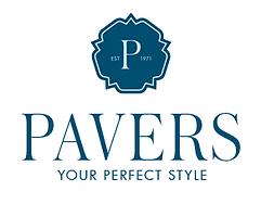 Pavers.png