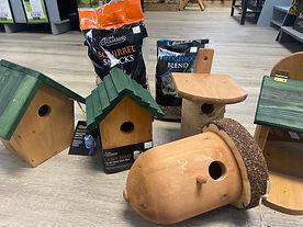MGGC Bird Houses 2.jpeg