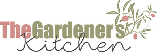 gardeners kitchen.jpg