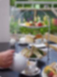 Cream tea 3 med res adj small.jpg