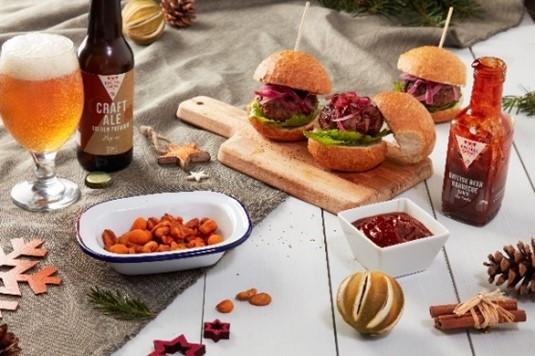 Food Kits.jpg