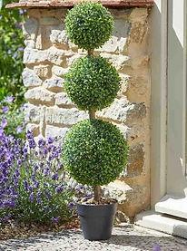 Faux Topiary Ball Tree.jpg