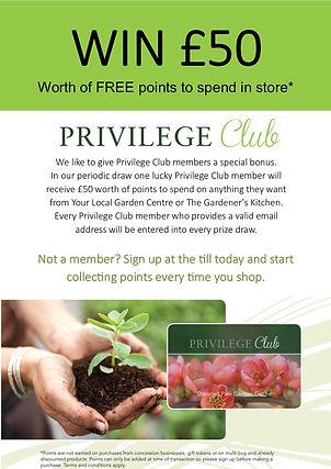 Privilege Club Prize draw poster.jpg