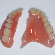 denture repair.png