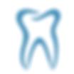 toothlogo1.png