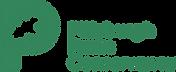 PPC-Logo_Horizontal_Green_RGB.png