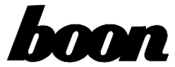 boon logo.png
