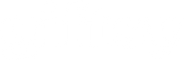 giftsy logo white.png
