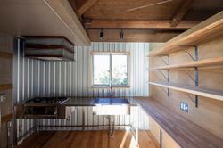 倉庫の様なキッチン-uwaumi-warehouse0101