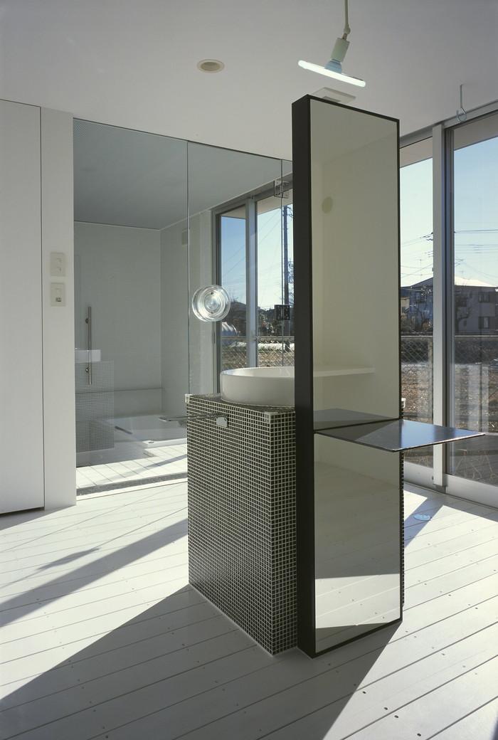 家事室-arfler0101