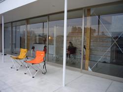 住宅兼英会話教室-bianconero0103