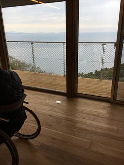 車椅子対応住宅-uwaumi-warehouse0102