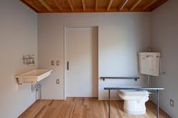 車椅子対応住宅-uwaumi-warehouse0101