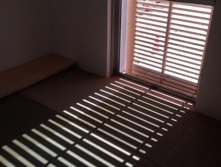 木更津の住宅(banhaus)その2