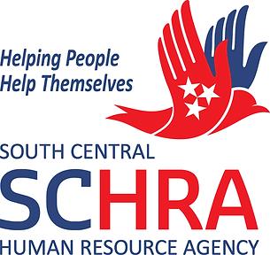 SCHRA logo.png