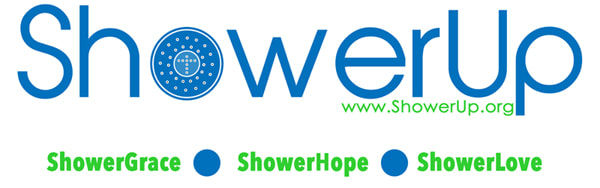shower-up-log-with-shower-grace-hope-lov
