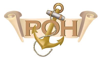 POH Anchor Logo.jpg
